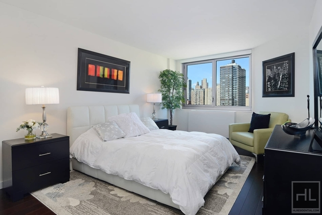 1 Bedroom, Murray Hill Rental in NYC for $2,603 - Photo 1
