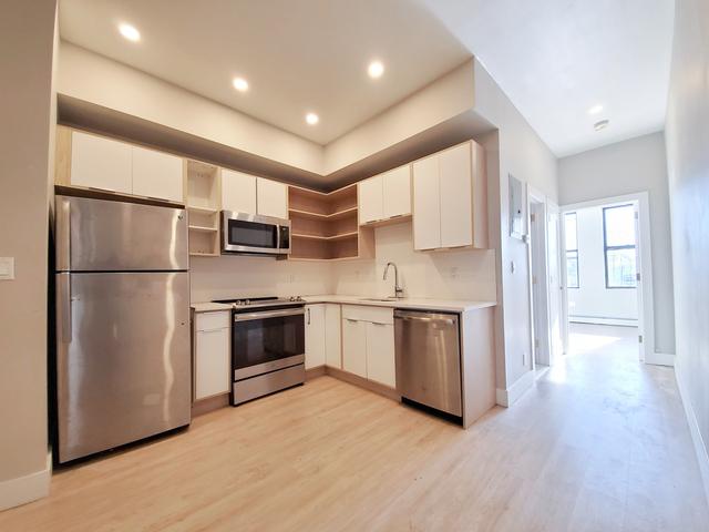 1 Bedroom, Bedford-Stuyvesant Rental in NYC for $2,100 - Photo 1