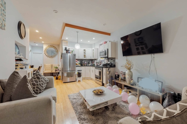2 Bedrooms, Brownsville Rental in NYC for $2,300 - Photo 1