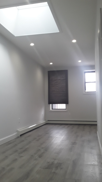 2 Bedrooms, Brownsville Rental in NYC for $2,200 - Photo 1