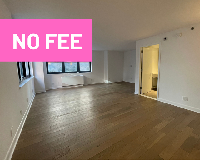 Studio, Rose Hill Rental in NYC for $2,008 - Photo 1