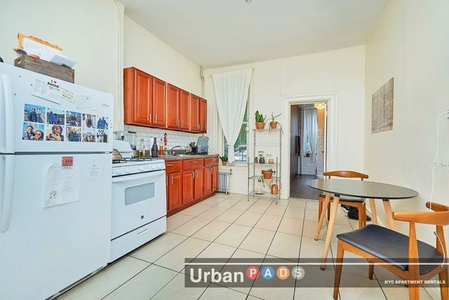 1 Bedroom, Bedford-Stuyvesant Rental in NYC for $1,725 - Photo 1