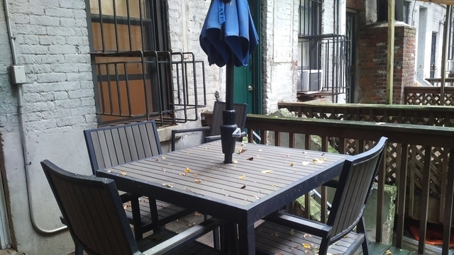 Studio, West Village Rental in NYC for $2,900 - Photo 1
