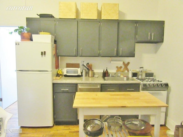 1 Bedroom, Brooklyn Heights Rental in NYC for $1,990 - Photo 1