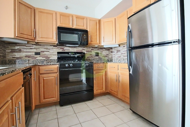 1 Bedroom, Fulton River District Rental in Chicago, IL for $1,538 - Photo 1