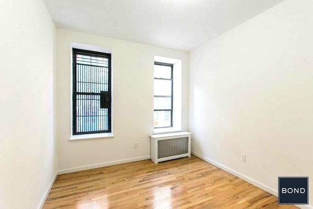 2 Bedrooms, Yorkville Rental in NYC for $1,788 - Photo 1