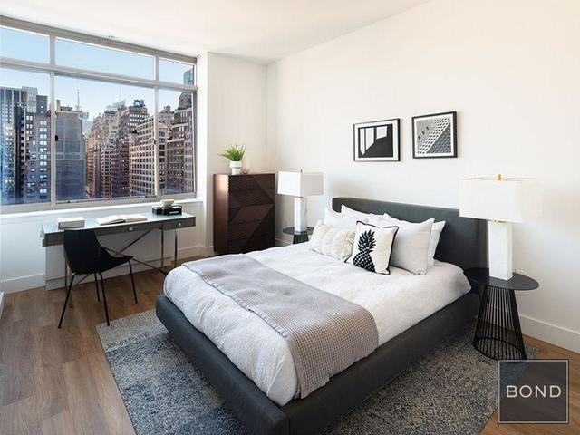 Studio, Chelsea Rental in NYC for $2,785 - Photo 1