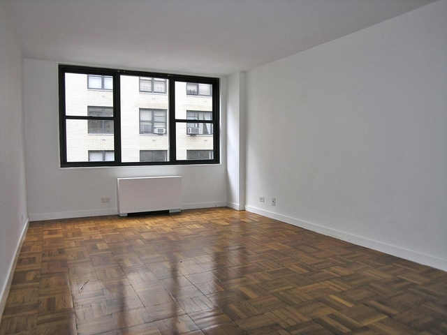 Studio, Turtle Bay Rental in NYC for $2,230 - Photo 1