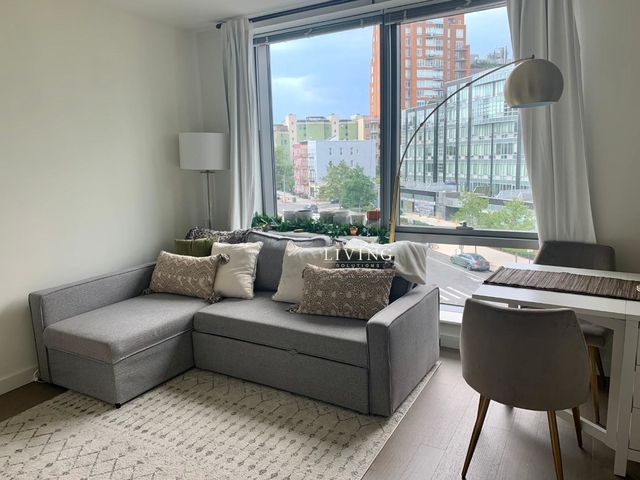 Studio, Williamsburg Rental in NYC for $2,175 - Photo 1