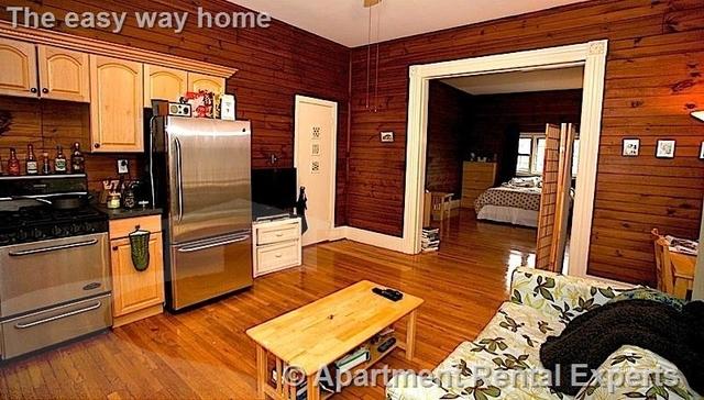 Studio, Spring Hill Rental in Boston, MA for $2,350 - Photo 1