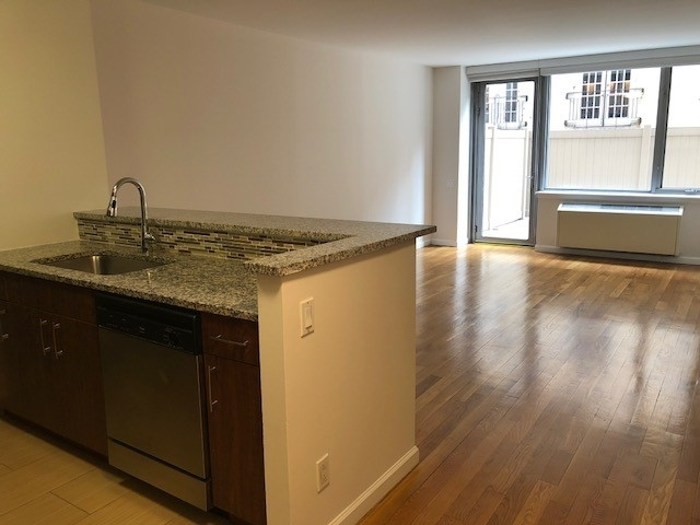 1 Bedroom, Chelsea Rental in NYC for $4,442 - Photo 1