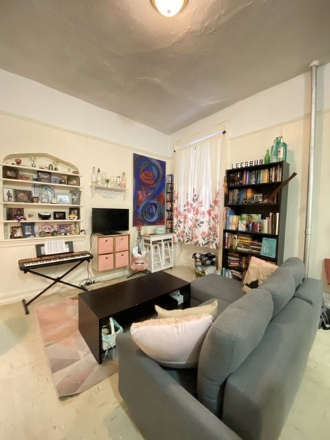 1 Bedroom, Hamilton Heights Rental in NYC for $1,780 - Photo 1