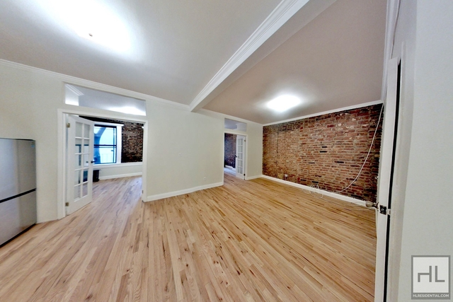 3 Bedrooms, Little Italy Rental in NYC for $3,333 - Photo 1