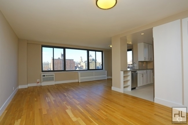 3 Bedrooms, Manhattan Valley Rental in NYC for $4,037 - Photo 1