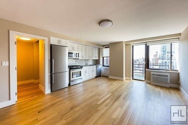 2 Bedrooms, Manhattan Valley Rental in NYC for $3,538 - Photo 1