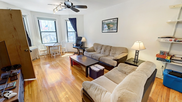 3 Bedrooms, Fenway Rental in Boston, MA for $3,800 - Photo 1