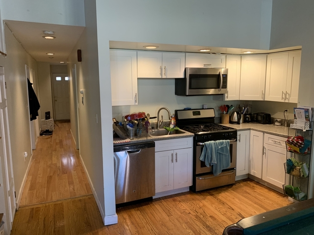 3 Bedrooms, Spring Hill Rental in Boston, MA for $3,150 - Photo 1