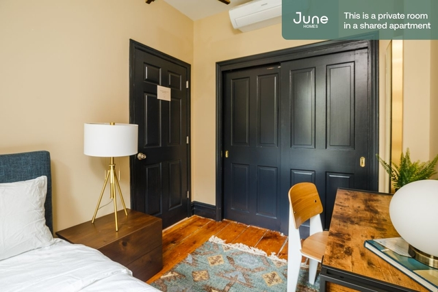 Room, West Village Rental in NYC for $2,250 - Photo 1