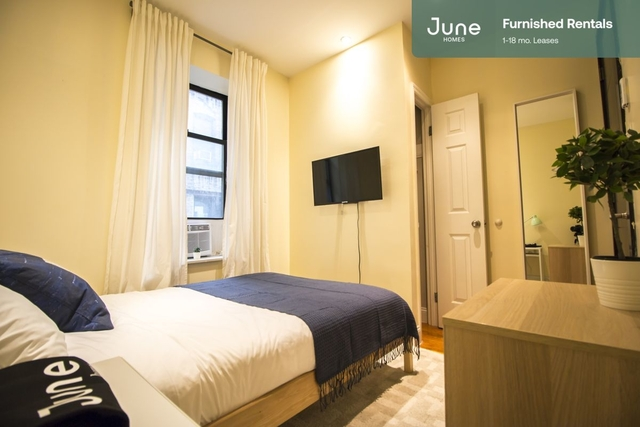Room, Manhattan Valley Rental in NYC for $1,275 - Photo 1