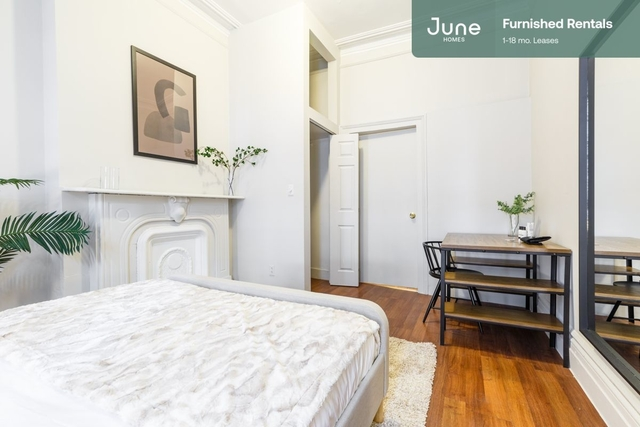 Room, Hell's Kitchen Rental in NYC for $1,425 - Photo 1