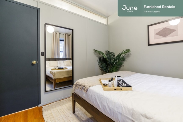 Room, Rose Hill Rental in NYC for $1,725 - Photo 1