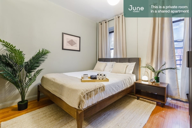Room, Rose Hill Rental in NYC for $1,775 - Photo 1
