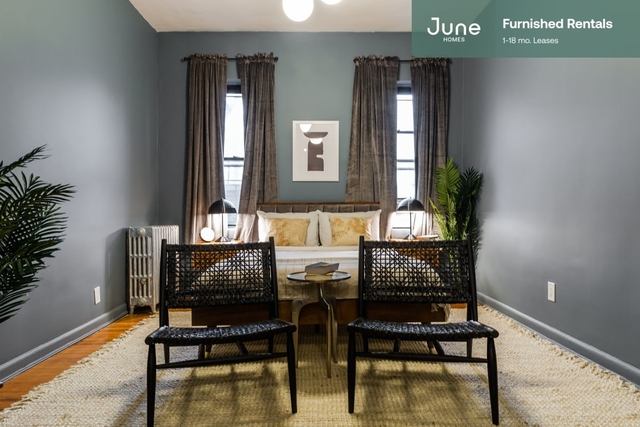 Studio, Gramercy Park Rental in NYC for $3,225 - Photo 1