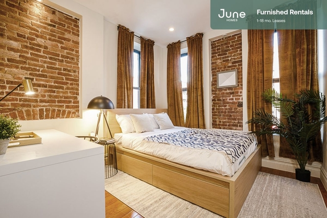 Room, Manhattan Valley Rental in NYC for $1,700 - Photo 1