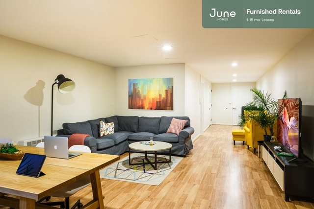 Room, Central Harlem Rental in NYC for $1,475 - Photo 1
