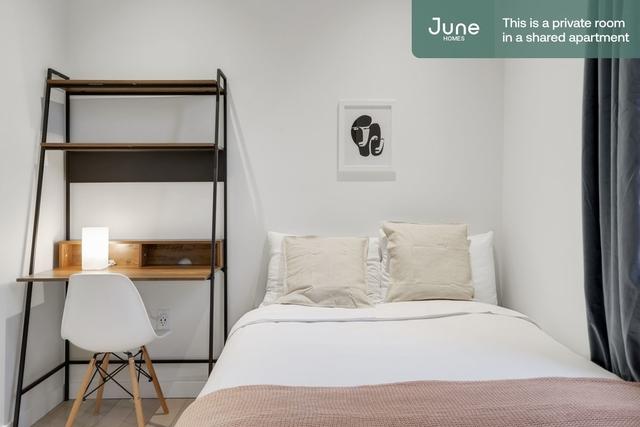 Room, Bushwick Rental in NYC for $1,050 - Photo 1