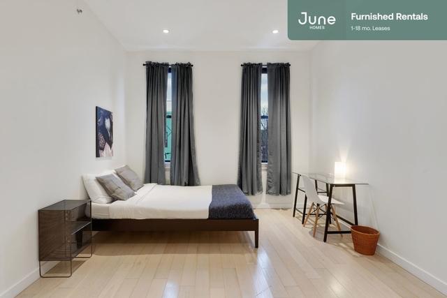 Room, Bushwick Rental in NYC for $1,250 - Photo 1
