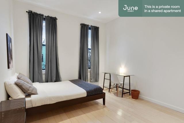 Room, Bushwick Rental in NYC for $1,300 - Photo 1