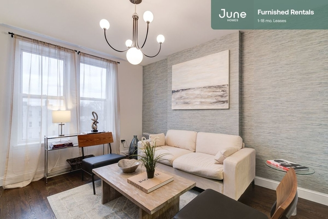Listing at 644 Park Place