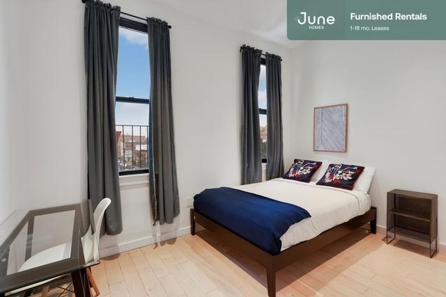 5 Bedrooms, Bushwick Rental in NYC for $5,450 - Photo 1
