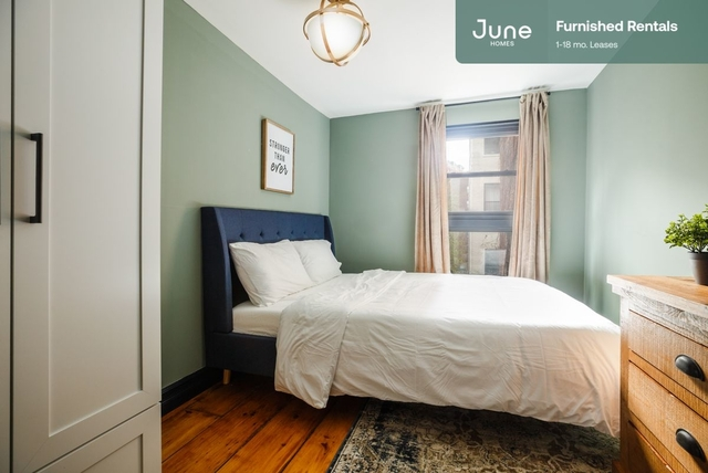 Listing at 354 West 11th Street