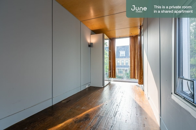 Room, Edgewood Rental in Baltimore, MD for $1,025 - Photo 1