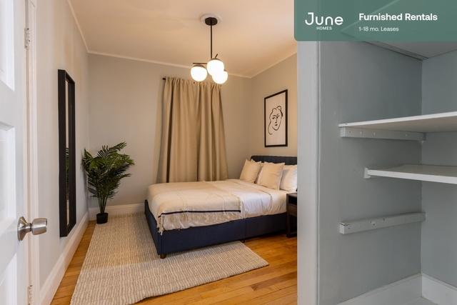 Room, Uphams Corner - Jones Hill Rental in Boston, MA for $1,125 - Photo 1