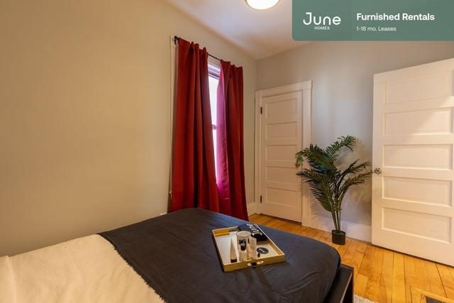 Room, Uphams Corner - Jones Hill Rental in Boston, MA for $1,150 - Photo 1
