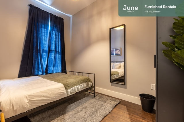 Room, City Point Rental in Boston, MA for $1,350 - Photo 1