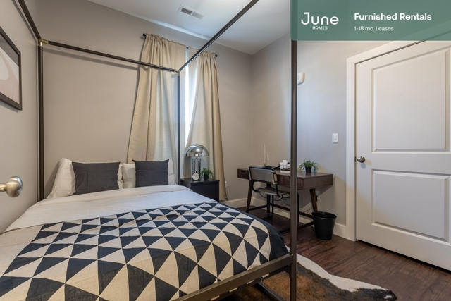 Room, City Point Rental in Boston, MA for $1,175 - Photo 1