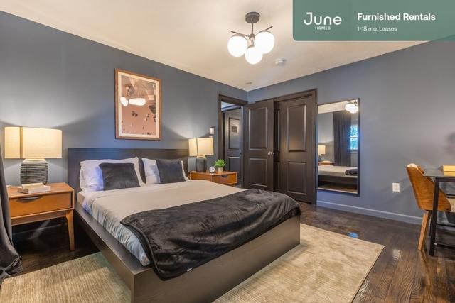 Room, St. Elizabeth's Rental in Boston, MA for $1,125 - Photo 1