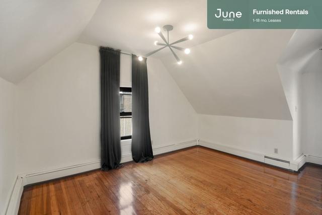 Room, St. Elizabeth's Rental in Boston, MA for $800 - Photo 1
