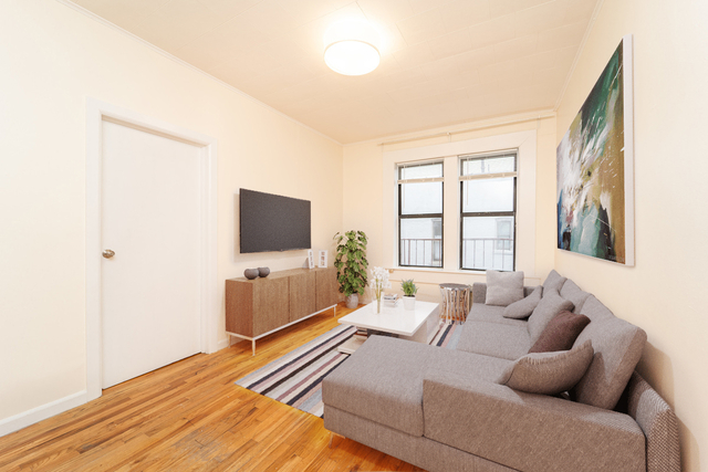 1 Bedroom, Ditmars Rental in NYC for $1,600 - Photo 1