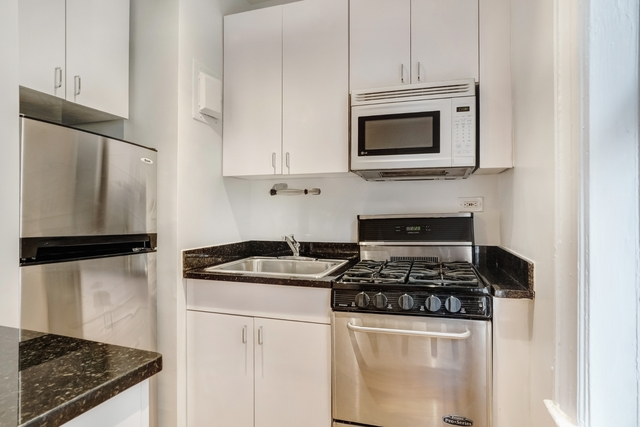 Studio, West Village Rental in NYC for $2,031 - Photo 1