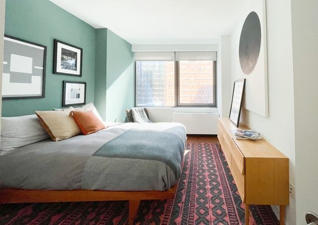 1 Bedroom, Chelsea Rental in NYC for $2,940 - Photo 1