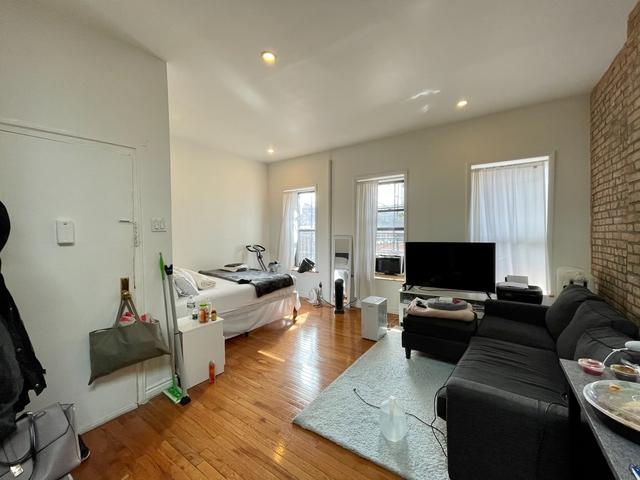 Studio, East Harlem Rental in NYC for $1,395 - Photo 1