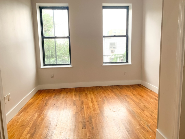 3 Bedrooms, Bushwick Rental in NYC for $2,449 - Photo 1