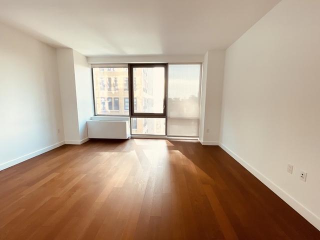 Studio, Chelsea Rental in NYC for $2,340 - Photo 1