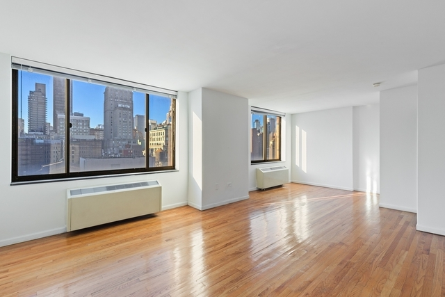 Studio, Rose Hill Rental in NYC for $1,745 - Photo 1