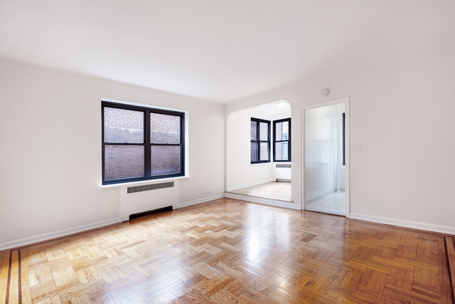 1 Bedroom, Rose Hill Rental in NYC for $2,041 - Photo 1